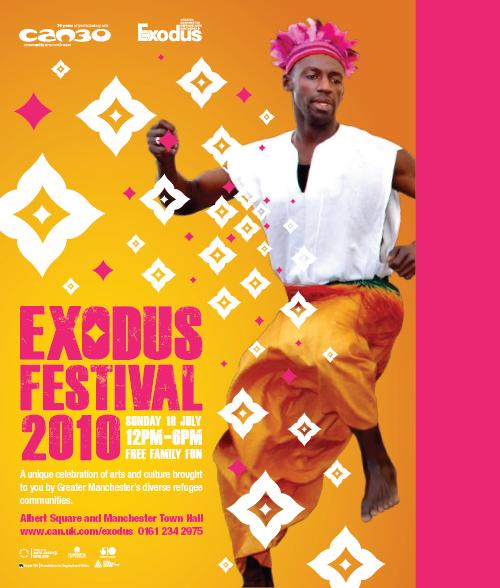 Exodus_festival copy