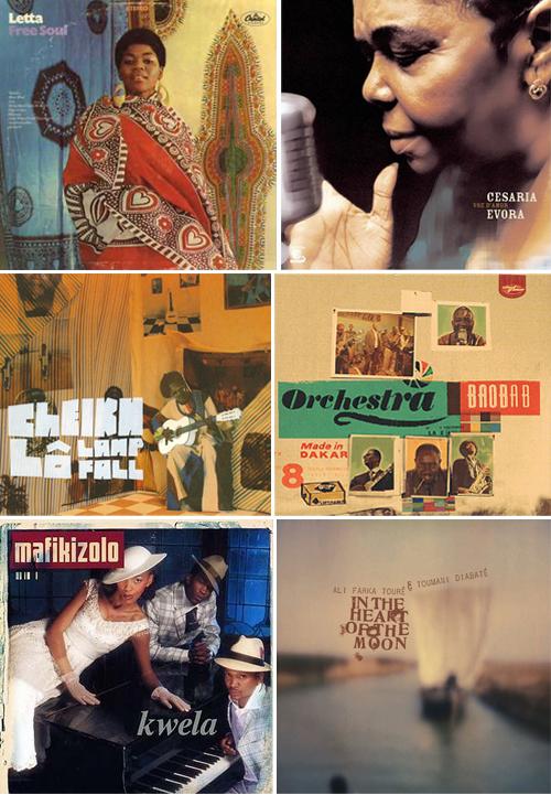 African-album-art-3