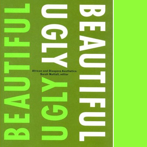Beautiful-ugly copy