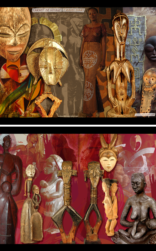 Gabon-arts-and-culture