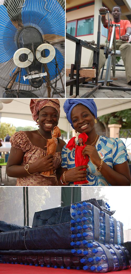 Maker-Faire-Africa-2010