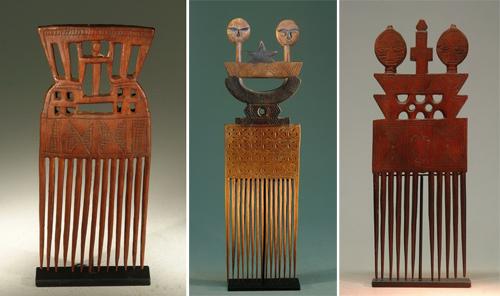 Ezakwantu-Ashanti-combs