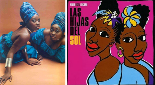 Las-Hijas-Del-Sol
