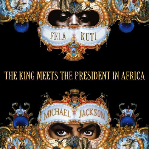 Michael-Jackson-meets-Fela-Kuti
