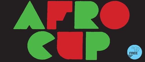 Main_afrocupfestivalfree3