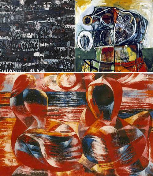 Ghanaian-art