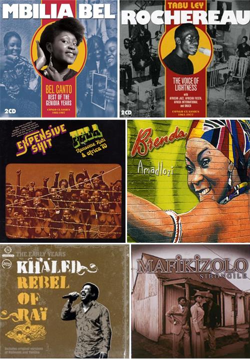 African-album-art-4