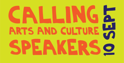 Calling-arts-and-culture-speakers