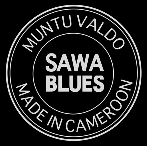 Sawa-blues-muntu-valdo