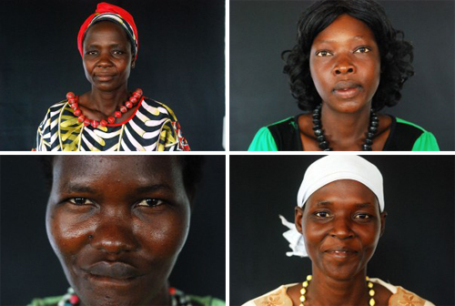 Women-of-Kireka