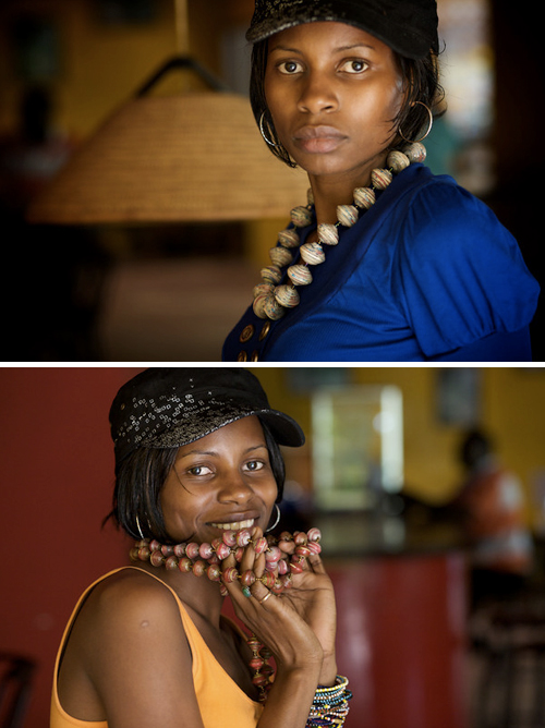 Women-of-Kireka-beads-on-show