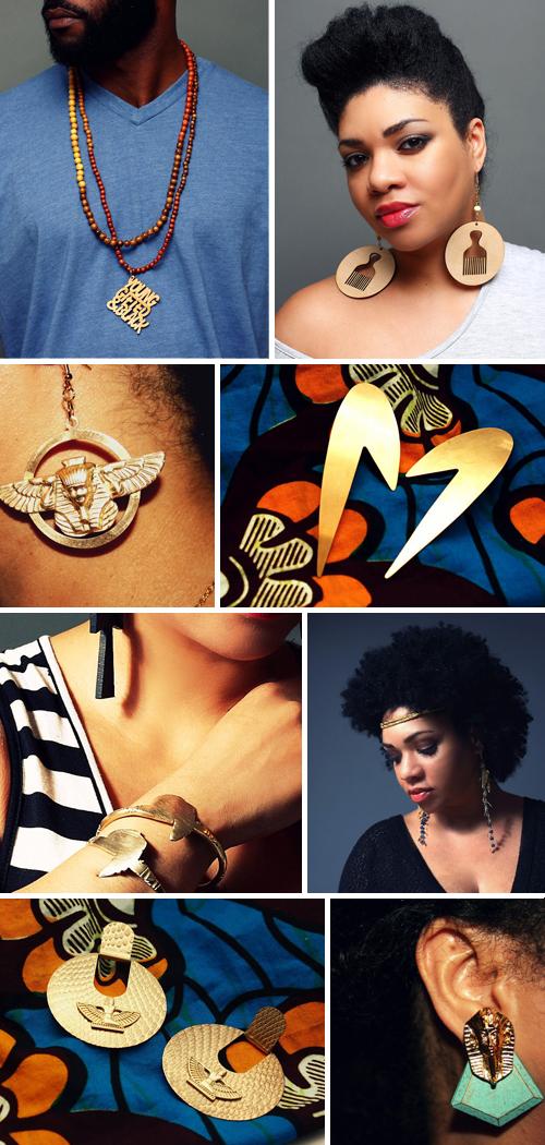Rachel-Stewart-jewelry