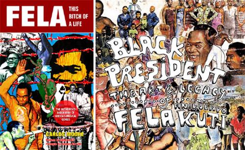 Fela-Kuti-Books