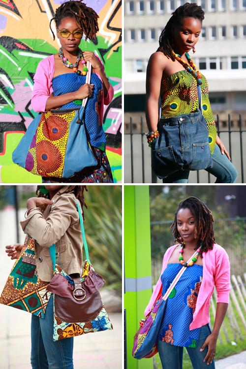 Senga-K-Designs-women