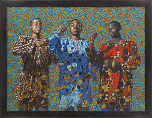 Kehindewiley_threemen_h
