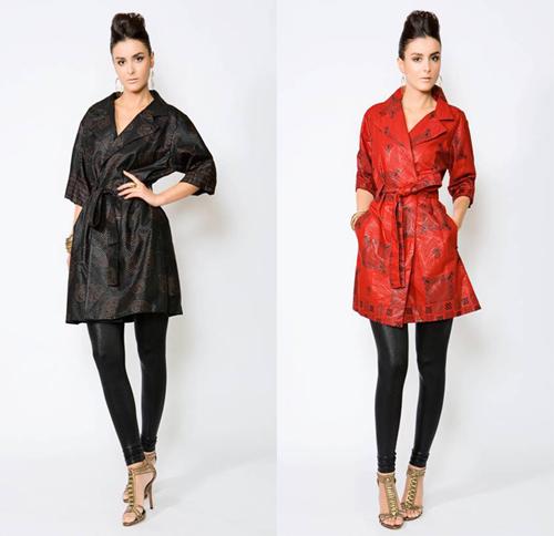 Naana-B-coats