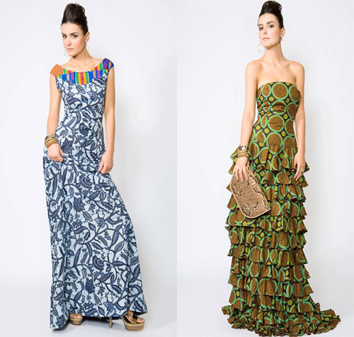 Naana-B-long-dresses