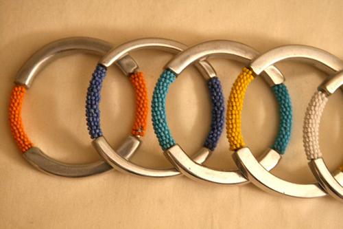 New-bracelets-mikuti
