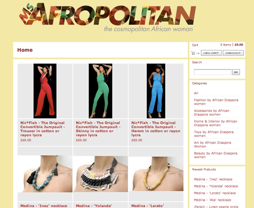 MsAfropolitan-boutique