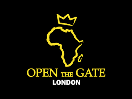 Open-the-Gate-London