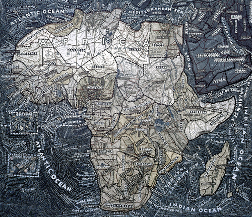 Africa_map_web