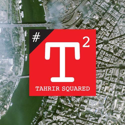 TahrirSquared
