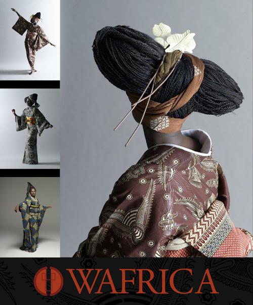 Wafrica-1