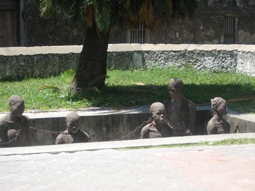 Zanzibar-2