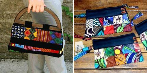 Amani-ya-juu-patch-bags