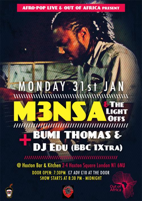 M3NSA-gig-flyer