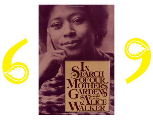 Alice-Walker-In-Search-of-Our-Mothers-Gardens