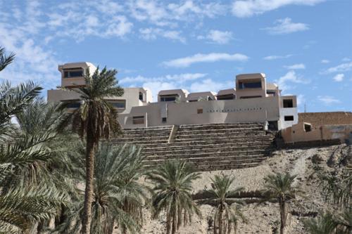 Dar-HI-Tunisia