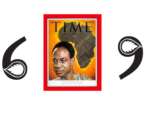 Kwame-Nkrumah-quote
