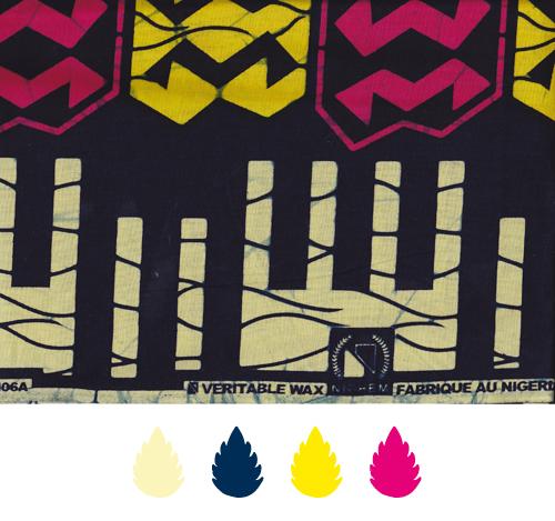 Colour-080211