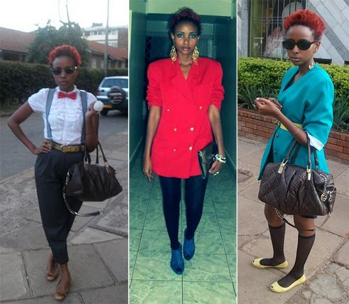 Nancie-Mwai-triptych