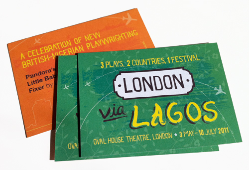London-via-Lagos-Asilia-teaser