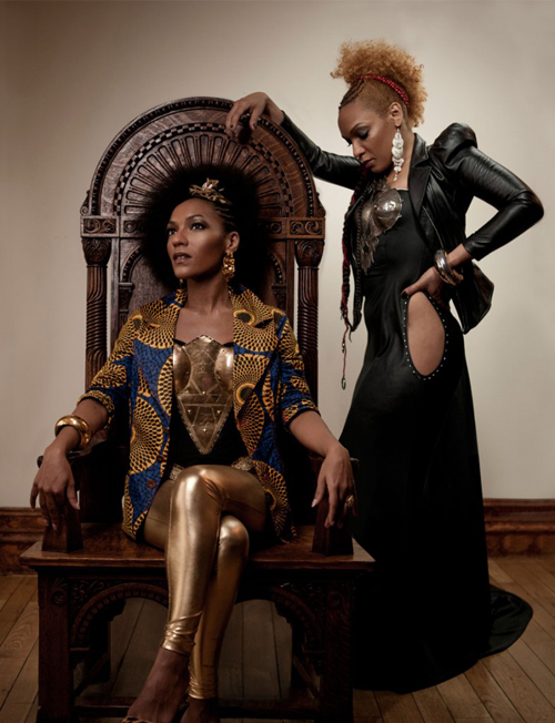 Les-Nubians-royalty
