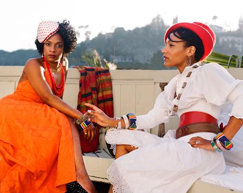 Les-Nubians-chilling