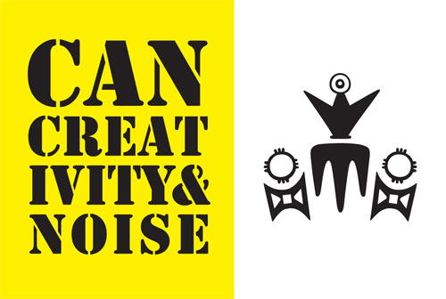 Creativity-and-Noise-and-Afri-CAN-logos