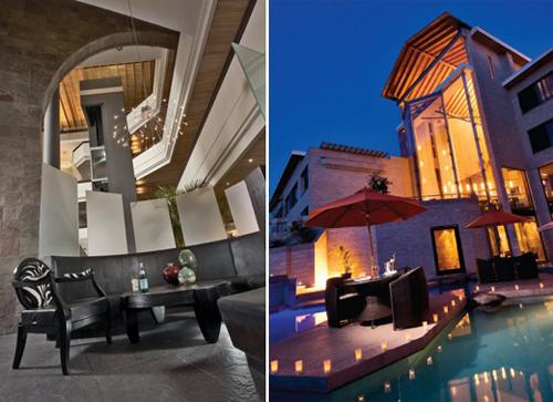 Tribe-Hotel-Kenya-Architecture