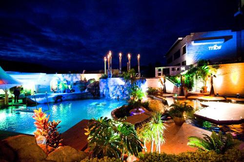Tribe-Hotel-Kenya-flora