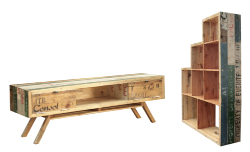 Studio-dandoen-furniture