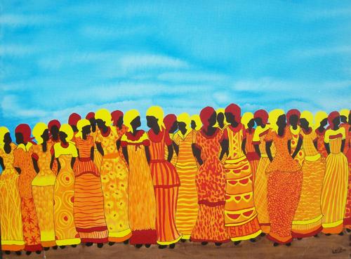 Wawi-Amasha-mothers-union