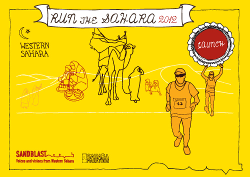 Run-the-Sahara-launch