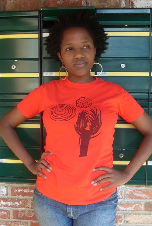 Ubeautiqous-t-shirt-giveaway