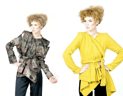 Ekineyo-fashion-1