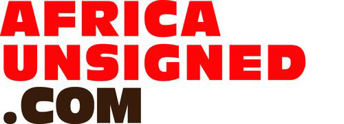 Africa Unsigned logo
