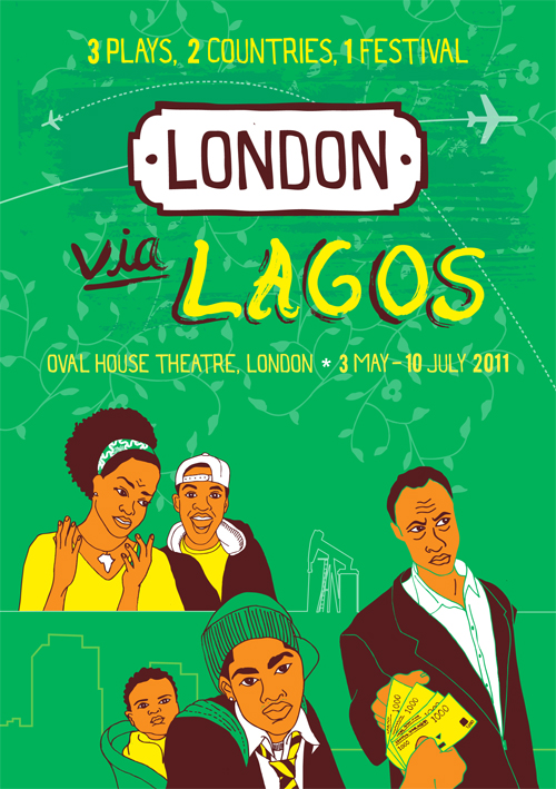 London-via-Lagos-theatre-festival-Oval-House