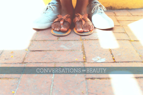Ankara-and-Lace-Conversations-on-beauty
