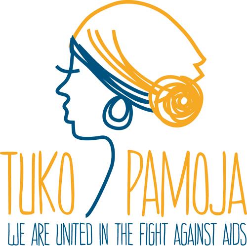 Tuko-Pamoja-logo